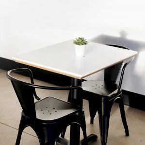 Dinning Table for Two